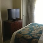 Foto de Residence Inn Fort Smith