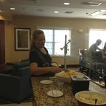 Foto Residence Inn Fort Smith