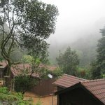 Photo de Three Hills Coorg