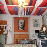 Photo of Soviet Home Hostel