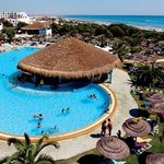 Caribbean World Foto