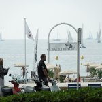 Foto di JW Marriott Cannes