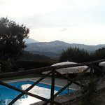 Agriturismo Resort Merlinoの写真