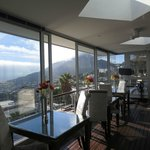 Photo de Atlanticview Cape Town Boutique Hotel