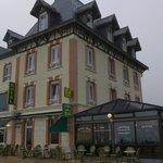 Photo of Hotel de Normandie