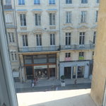 Photo de Best Western Bordeaux Bayonne Etche-Ona