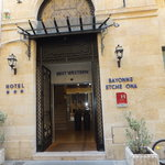 Photo of Best Western Bordeaux Bayonne Etche-Ona