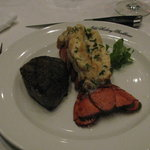Photo of Old Hickory Steakhouse Restaurant