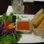 Photo of Pasara Thai Restaurant