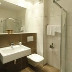 SPA & Wellness Hotel Diament Ustron Foto