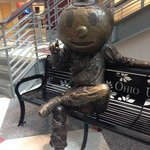 Brutus in the Union