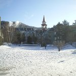 Photo of Ermitage Du Lac Tremblant