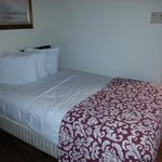 Photo de Americas Best Value Inn - Madison