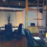 Studley Hotel and Orchid Restaurant의 사진