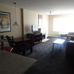 Sandman Suites Surrey-Guildford Foto