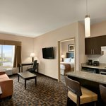 Days Inn & Suites Winnipeg Airport, Manitoba Foto
