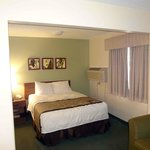 Фотография Extended Stay America - St. Louis - Westport - Craig Road