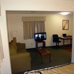 Φωτογραφία: Extended Stay America - St. Louis - Westport - Craig Road