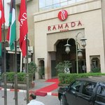Photo de Ramada Fes