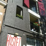Photo of Amigo Budget Hostel