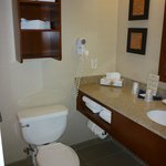 Comfort Inn & Suites North Conway照片