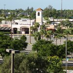 Foto de Crowne Plaza Fort Myers at Bell Tower Shops