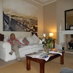 The Cheltenham Townhouse의 사진
