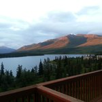 Denali Lakeview Inn照片