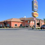 BEST WESTERN Hermiston Innの写真