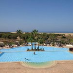 Photo de Robinson Club Agadir