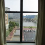 Photo de Hyatt Place Pittsburgh-North Shore