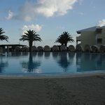 Photo de Cephalonia Palace Hotel