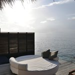 Bilde fra W Retreat & Spa Maldives