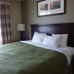 Country Inn & Suites By Carlson, Red Wing, MN Foto