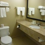 Country Inn & Suites Red Wing resmi