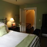 Photo de Ardmore Inn