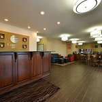 Photo of Gurnee Comfort Inn