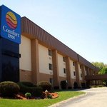 Photo of Comfort Inn South