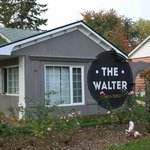 The Walter-Angeline's Inn