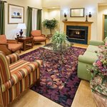 Foto de Country Inn & Suites By Carlson, Kalamazoo