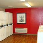 Photo de Extended Stay America - Princeton - South Brunswick