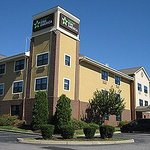 Foto van Extended Stay America - Boston - Braintree
