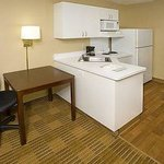 Φωτογραφία: Extended Stay America - Detroit - Novi - Haggerty Road