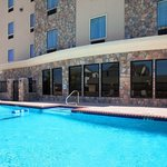 Zdjęcie Holiday Inn Express Hotel & Suites Texas City