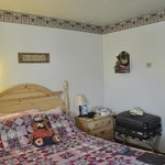 Foto Canyon Country Inn Bed & Breakfast