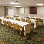 Holiday Inn Express Gahanna / Columbus Airport Eの写真