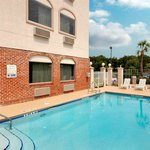 Red Roof Inn & Suites Ocala Foto