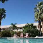 Φωτογραφία: Miracle Springs Hotel and Spa