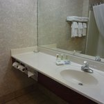 Foto van Country Inn & Suites By Carlson, Dubuque