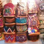 Mayan Products from Guatemala for sale